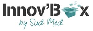logo innovbox